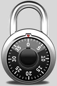 Lockout Service Maple Ridge