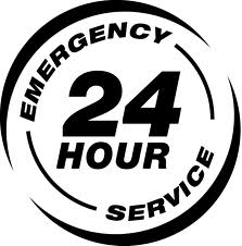 24/7 Locksmith Maple Ridge