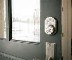 Master Key Lock System Maple Ridge