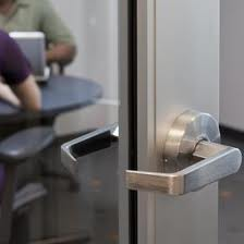 Commercial Locksmith Maple Ridge