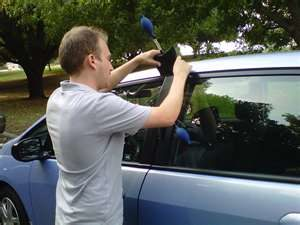 Car Key Replacement Maple Ridge