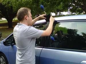 Car Key Replacement Maple Ridge