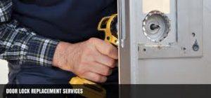 Lock Installation Services Maple Ridge